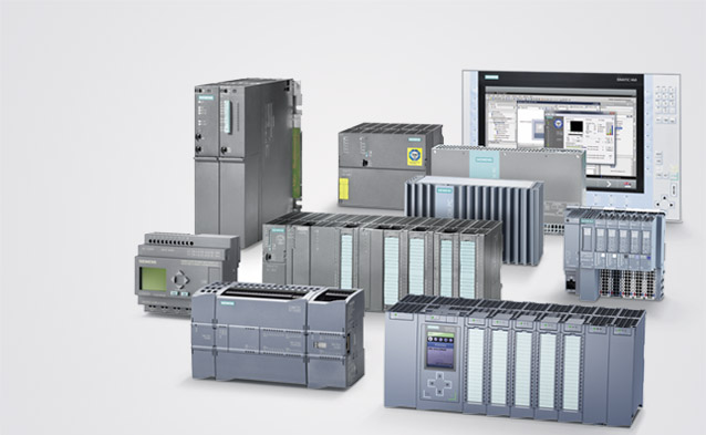 plc projects Plc scada projects are excellent choice for final year projects in industrial automation and related areas we offer 100s of plc and scada based projects.